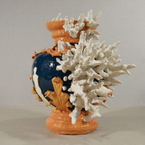Vase anachronique #1